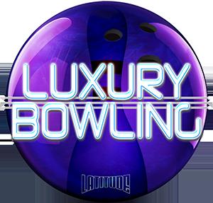 Luxury Bowling