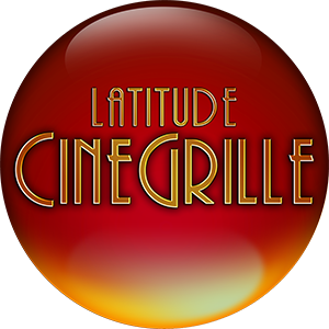 Cinegrille