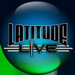 Latitude LIVE