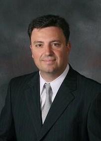 Michael G. Simon