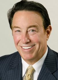 Michael P. Norris