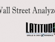 Wall-Street-Analyzer