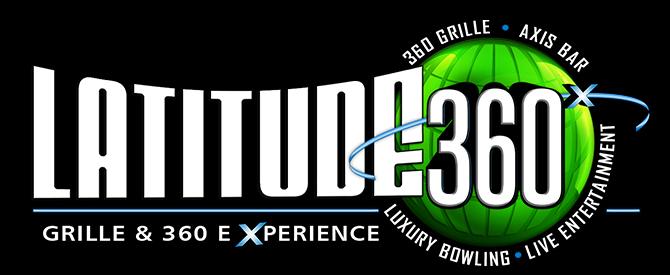 Logo 670x275