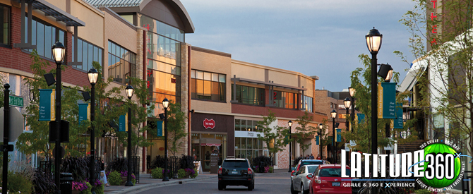 Shoppes at West End 670x275