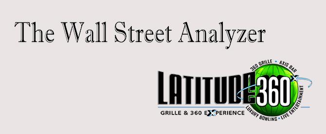 Wall-Street-Analyzer