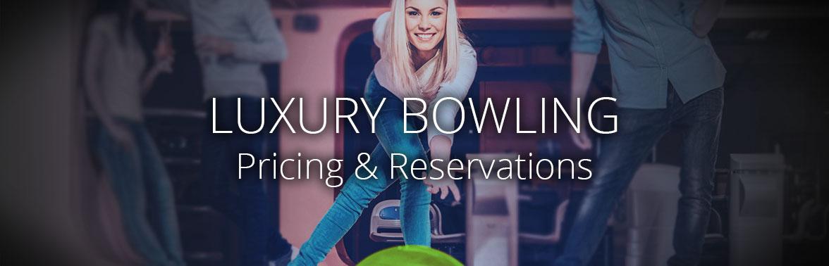 02-Bowling