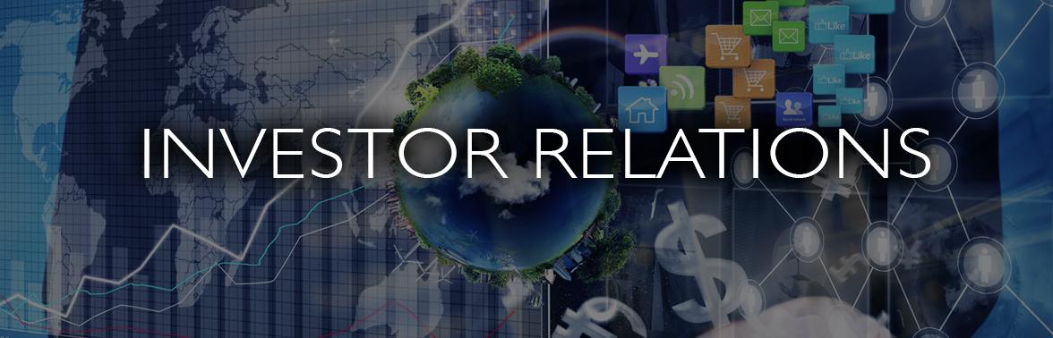 02-Investor Relations