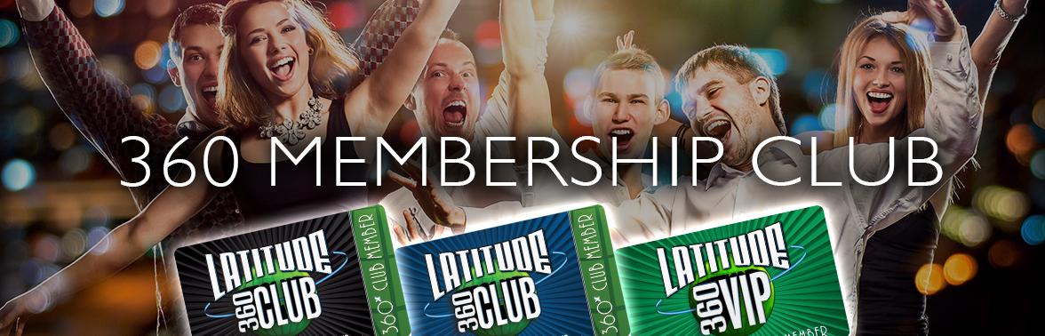 02-Membership